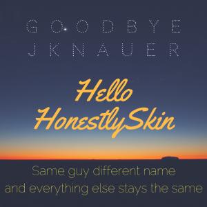 name-change